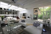 Homes for Sale in San Rafael, San José $625,000