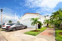 Homes for Sale in El Cid, Mazatlan, Sinaloa $6,000,000