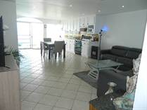 Recreational Land for Rent/Lease in San antonio de mar , Tijuana , Baja California $200 daily
