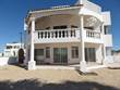 Homes for Sale in Las Conchas, Puerto Penasco/Rocky Point, Sonora $289,900