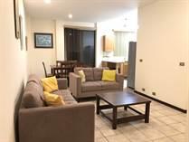 Condos for Rent/Lease in Escazu (canton), Escazú, San José $950 monthly