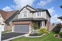 Homes Sold in Ayr, Ontario $599,900