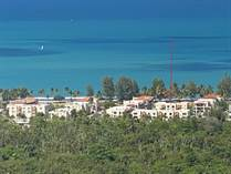 Condos for Rent/Lease in Casa del Mar, Rio Grande, Puerto Rico $1,700 monthly