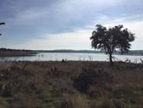 Lots and Land Sold in Mystic Shores at Canyon Lake, Canyon Lake, Texas $348,900