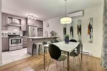 Homes for Sale in Ville-Marie, Quebec $539,000