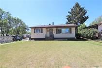 Homes for Sale in Yorkton, Saskatchewan $169,900