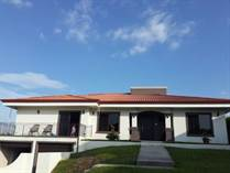Homes for Sale in Grecia, Alajuela $345,000