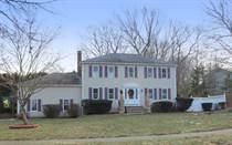 Homes for Sale in Hopedale, Massachusetts $509,900