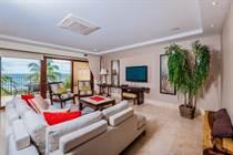 Condos for Sale in Langosta, Guanacaste $935,000
