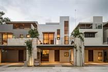 Homes for Sale in Bambu, Playa del Carmen, Quintana Roo $225,000