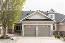 Homes Sold in Kanata Lakes, Kanata, Ontario $539,900