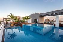 Condos for Sale in Playa del Carmen, Quintana Roo $271,923