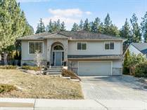 Homes Sold in Rose Valley, West Kelowna, British Columbia $644,900