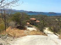 Homes for Sale in Surfside, Playa Potrero, Guanacaste $99,000