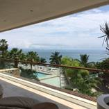 Condos for Sale in Real Del Mar, La Cruz De Huanacaxtle, Nayarit $775,000