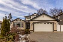 Homes for Sale in N.E. Salmon Arm, Salmon Arm, British Columbia $669,000