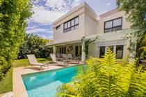 Homes Sold in Punta Cana Village, Punta Cana, La Altagracia $595,000