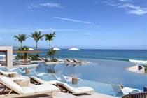 Condos for Sale in San Jose del Cabo, Baja California Sur $3,300,000