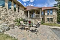 Homes for Sale in Carp, Ottawa, Ontario $1,899,000