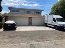Multifamily Dwellings for Rent/Lease in Hayward, California $2,700 monthly