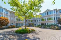 Condos for Sale in Cedar Hill, Victoria, British Columbia $299,000