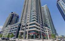 Condos for Sale in Mississauga, Ontario $578,800