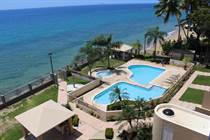 Condos for Sale in Calvache, Rincon, Puerto Rico $180,000
