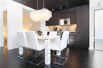 Condos for Rent/Lease in Toronto, Ontario $5,500 monthly