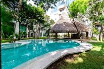 Homes for Rent/Lease in El Table, Cancun Hotel Zone, Quintana Roo $20,000 monthly