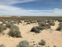 Lots and Land for Sale in Playa Encanto, Puerto Penasco/Rocky Point, Sonora $45,000