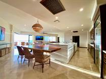Condos for Sale in Cabo San Lucas, Baja California Sur $1,490,000