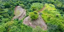 Lots and Land for Sale in Playa Negra, Guanacaste $120,000