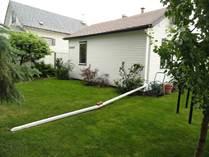 Homes for Sale in Balwin, Edmonton, Alberta $209,900