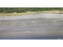 Lots and Land for Sale in Copalis Beach, Washington $499,000
