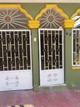 Homes for Sale in Progreso, Yucatan $63,500