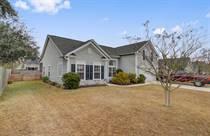 Homes for Sale in South Carolina, Hanahan, South Carolina $300,000