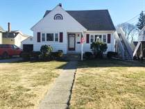 Homes for Sale in Jewett City, Connecticut $179,900