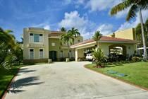 Homes Sold in Palmas Plantation, Palmas del Mar, Puerto Rico $465,000