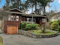 Homes Sold in Cordova Bay, SAANICH, British Columbia $899,500
