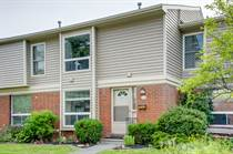 Condos for Sale in Greenborough/South Keys, Ottawa, Ontario $399,900