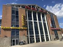 Commercial Real Estate for Rent/Lease in Kennedy/Steeles, MARKHAM, Ontario $2,500 monthly