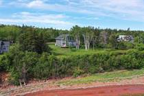 Homes for Sale in West Covehead, Covehead, Prince Edward Island $599,900