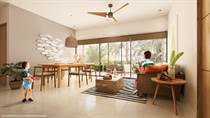 Homes for Sale in Aldea Zama, Tulum, Quintana Roo $311,000