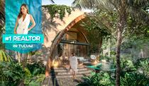 Homes for Sale in Kukulkan, Tulum, Quintana Roo $720,250