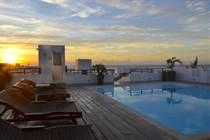 Condos for Sale in Coco Beach, Playa del Carmen, Quintana Roo $350,000