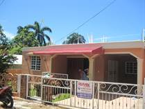 Homes Sold in La Catalina , Cabrera, Maria Trinidad Sanchez $55,000