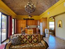 Homes for Sale in Cholla Bay, Puerto Penasco/Rocky Point, Sonora $179,000