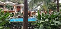 Condos for Sale in Playas Del Coco, Guanacaste $56,500
