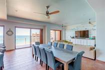 Homes for Sale in Las Palomas, Puerto Penasco/Rocky Point, Sonora $829,000