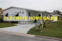 Homes for Sale in Countryside at Vero Beach, Vero Beach, Florida $14,995